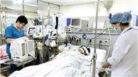 Vụ 3 người nghi ngộ độc rượu ở Quảng Trị: Một nạn nhân đã tử vong
