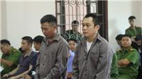 Vụ lùi xe trên cao tốc Hà Nội-Thái Nguyên: Tòa án nhân dân Tối cao rút hồ sơ để xem xét lại bản án