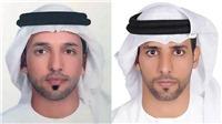 Hai nhà du hành vũ trụ đầu tiên của UAE tham gia sứ mệnh tại ISS