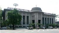 Ngân hàng Nhà nước lên tiếng về dịch vụ cho vay ngang hàng