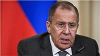 Nga sẵn sàng thảo luận số phận các thủy thủ Ukraine bị bắt giữ sau khi xét xử