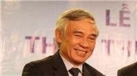 VIDEO: Kỷ luật nguyên Phó chánh văn phòng Thành ủy TPHCM Phạm Văn Thông