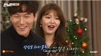 22h tối nay, 'Running man' tập 431: Giáng sinh ấm áp cùng 'thánh xin xỏ' SNSD Sooyoung