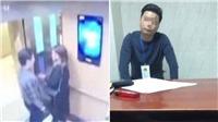 Phó Thủ tướng Trương Hòa Bình chỉ đạo kiểm tra việc xử lý đối tượng có hành vi sàm sỡ nữ sinh trong thang máy