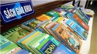 VIDEO: Cần xóa bỏ độc quyền sách giáo khoa
