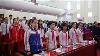 10 sự kiện tiêu biểu của Thủ đô Hà Nội năm 2018