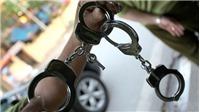 Mua bán thẻ quà tặng bất hợp pháp, cựu cán bộ Công an lĩnh án 17 năm tù