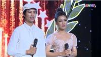 'Solo cùng Bolero 2018' tập 13: Thử thách song ca 'Yêu', tìm ra Top 6 chung cuộc