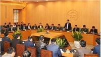 Chủ tịch UBND thành phố Hà Nội: Mỗi người dân là một sứ giả quảng bá cho hình ảnh Thủ đô
