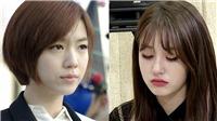 8 câu chuyện bắt nạt thần tượng đau lòng nhất K-pop