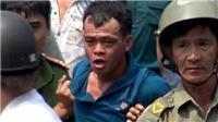 Vụ nghi can tử vong sau khi bị tạm giữ: Bắt tạm giam 2 cán bộ Công an