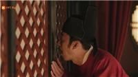 'Minh Lan truyện' tập 14: Thịnh gia gặp nạn, Lâm nương tử bán đất, đề phòng bất trắc