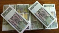 Không phát hành tiền lẻ mới dưới 10.000 đồng dịp Tết 2019