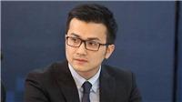VIDEO: Người trẻ Việt Nam được phong giáo sư tại Mỹ