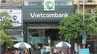 Thanh Hóa: Người nổ súng vào Chi nhánh Vietcombank là Thượng úy Công an