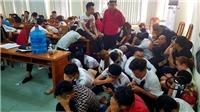 Khởi tố, bắt tạm giam chủ Vũ trường 030X8 ở Quận 1, Thành phố Hồ Chí Minh