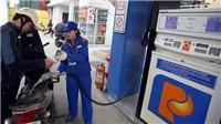Sử dụng Quỹ bình ổn xăng dầu để trước mắt không tăng giá xăng dầu