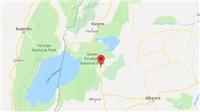 Uganda: Ít nhất 19 người chết trong vụ xe chở nhiên liệu phát nổ