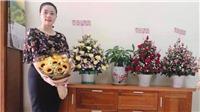 Vụ mượn bằng cấp của chị gái để thăng tiến: Khai trừ Đảng, buộc thôi việc đối với nữ Trưởng phòng Văn phòng Tỉnh ủy Đắk Lắk
