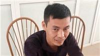 Khởi tố, bắt tạm giam ba bị can xả chất thải gây ô nhiễm nguồn nước sông Đà