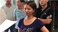 Giám đốc Công an tỉnh Điện Biên: Mẹ nữ sinh giao gà gây khó khăn cho cơ quan điều tra