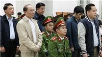 Truy tố các bị can trong vụ bán đất công sản tại Đà Nẵng liên quan Vũ nhôm