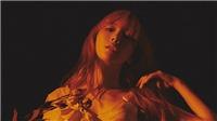 Taeyeon SNSD chứng tỏ đẳng cấp siêu sao với album 'Purpose'