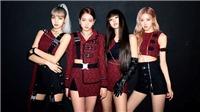 Blackpink trở thành nhóm nhạc nữ được theo dõi nhiều nhất trên Spotify