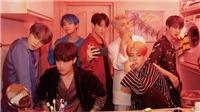 BTS trượt đề cử giải Grammy, ARMY khắp thế giới phản ứng ra sao?
