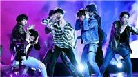 ARMY lên tiếng chỉ trích ca sĩ người Ý đạo ca khúc nổi tiếng 'Fake Love' của BTS