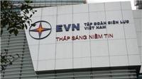 EVN ngăn chặn hình ảnh 'đường lưỡi bò' trên thiết bị biến đổi điện mặt trời