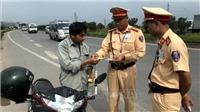 Đồng Nai: Cán bộ, chiến sỹ Công an sai phạm sẽ kiên quyết xử lý nghiêm
