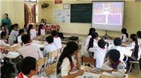 Thủ tướng yêu cầu Bộ Giáo dục và Đào tạo đánh giá lại 'Chương trình thực nghiệm'