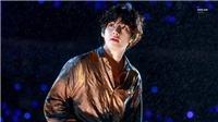 V BTS đứng đầu trong cuộc bình chọn '100 người đàn ông quyến rũ nhất thế giới'