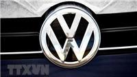 Đã có hướng xử lý vụ xe Volkswagen sử dụng bản đồ đường lưỡi bò