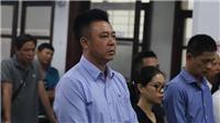 Thừa Thiên- Huế: Bắt giữ đối tượng Đinh Tiến Sử bị Bộ Quốc phòng truy nã