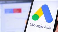 Google đối mặt khoản phạt 150 triệu euro do vi phạm luật cạnh tranh và quảng cáo