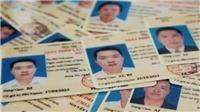 Người dân ngồi nhà đăng ký cấp đổi giấy phép lái xe, tiết kiệm cả ngàn tỷ đồng