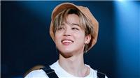 Jimin BTS, thần tượng được yêu thích nhất tại Hàn Quốc 2019: 2 năm liên tiếp dẫn đầu