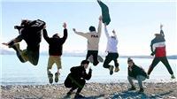 Jungkook BTS chia sẻ suy nghĩ của mình giữa du lịch với các thành viên và đi một mình
