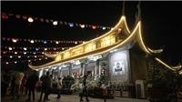 Thành phố Hồ Chí Minh: Nhiều hoạt động chào đón Năm mới 2020
