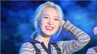 SBS bị 'chửi' sau cú ngã gãy xương chậu của Wendy Red Velvet