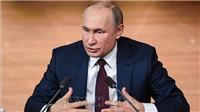 Nga ủng hộ bình thường hóa quan hệ với Mỹ