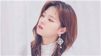 Jeongyeon Twice bật khóc tiết lộ khởi đầu đầy khó khăn của nhóm