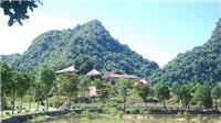 Ninh Bình: Kiên quyết xử lý hành vi xây dựng sai phép tại Khu du lịch Thung Nham