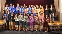 Đoàn học sinh Hà Nội giành giải 'Phim Xuất sắc' tại Liên hoan phim Thiếu nhi quốc tế châu Á lần 13