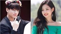 Top 10 thần tượng Kpop được tìm kiếm nhiều nhất trên Youtube năm 2019