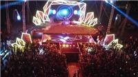 Festival Âm nhạc quốc tế - Hạ Long lần đầu tiên sẽ diễn ra từ 10 – 11/1/2020