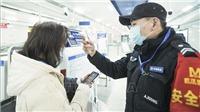 Biện pháp phòng ngừa viêm phổi cấp tính do virus Corona