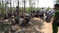 Tiền Giang: Nổ súng giải cứu đồng đội tại tụ điểm đá gà, một người tử vong